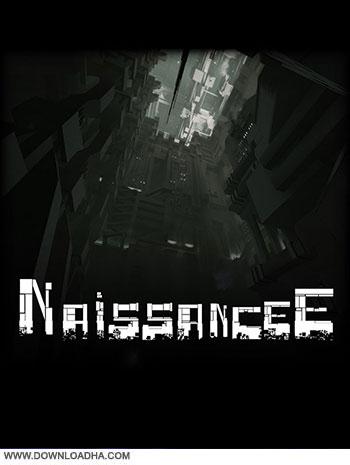 NaissanceE pc cover small دانلود بازی NaissanceE برای PC