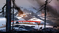 The Banner Saga screenshots 03 small دانلود بازی The Banner Saga برای PC