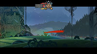 The Banner Saga screenshots 04 small دانلود بازی The Banner Saga برای PC