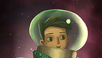 Broken Age screenshots 02 small دانلود بازی Broken Age Act 1 برای PC