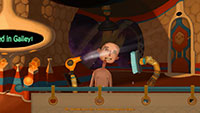 Broken Age screenshots 04 small دانلود بازی Broken Age Act 1 برای PC