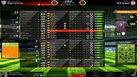 FX Eleven screenshots 04 small دانلود بازی FX Eleven برای PC
