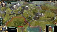 Brave New World screenshots 01 small دانلود بازی Sid Meiers Civilization V: Brave New World برای PC