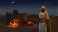 Brave New World screenshots 02 small دانلود بازی Sid Meiers Civilization V: Brave New World برای PC