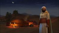 Brave New World screenshots 02 small دانلود بازی Sid Meiers Civilization V: Brave New World برای PC