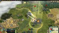 Brave New World screenshots 03 small دانلود بازی Sid Meiers Civilization V: Brave New World برای PC