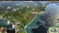 Brave New World screenshots 05 small دانلود بازی Sid Meiers Civilization V: Brave New World برای PC