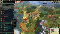 Brave New World screenshots 06 small دانلود بازی Sid Meiers Civilization V: Brave New World برای PC
