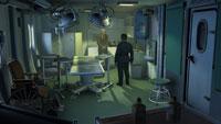 The Raven screenshots 02 small دانلود بازی The Raven Legacy of a Master Thief برای PC