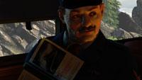 The Raven screenshots 03 small دانلود بازی The Raven Legacy of a Master Thief برای PC