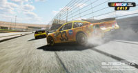 NASCAR the game 2013 screenshots 01 small دانلود بازی NASCAR The Game 2013 برای PC