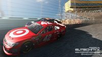 NASCAR the game 2013 screenshots 02 small دانلود بازی NASCAR The Game 2013 برای PC