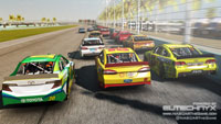 NASCAR the game 2013 screenshots 03 small دانلود بازی NASCAR The Game 2013 برای PC