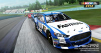 NASCAR the game 2013 screenshots 05 small دانلود بازی NASCAR The Game 2013 برای PC