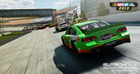 NASCAR the game 2013 screenshots 06 small دانلود بازی NASCAR The Game 2013 برای PC