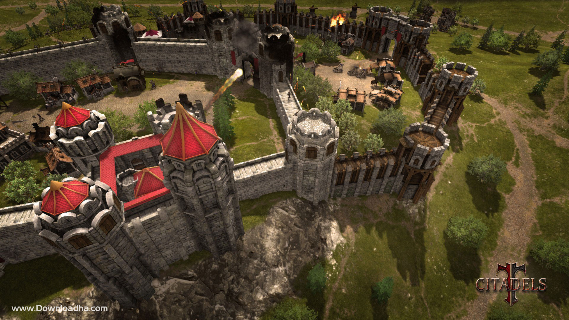 http://img5.downloadha.com/hosein/Game/July%202013/26/Citadels-screenshots-02-large.jpg