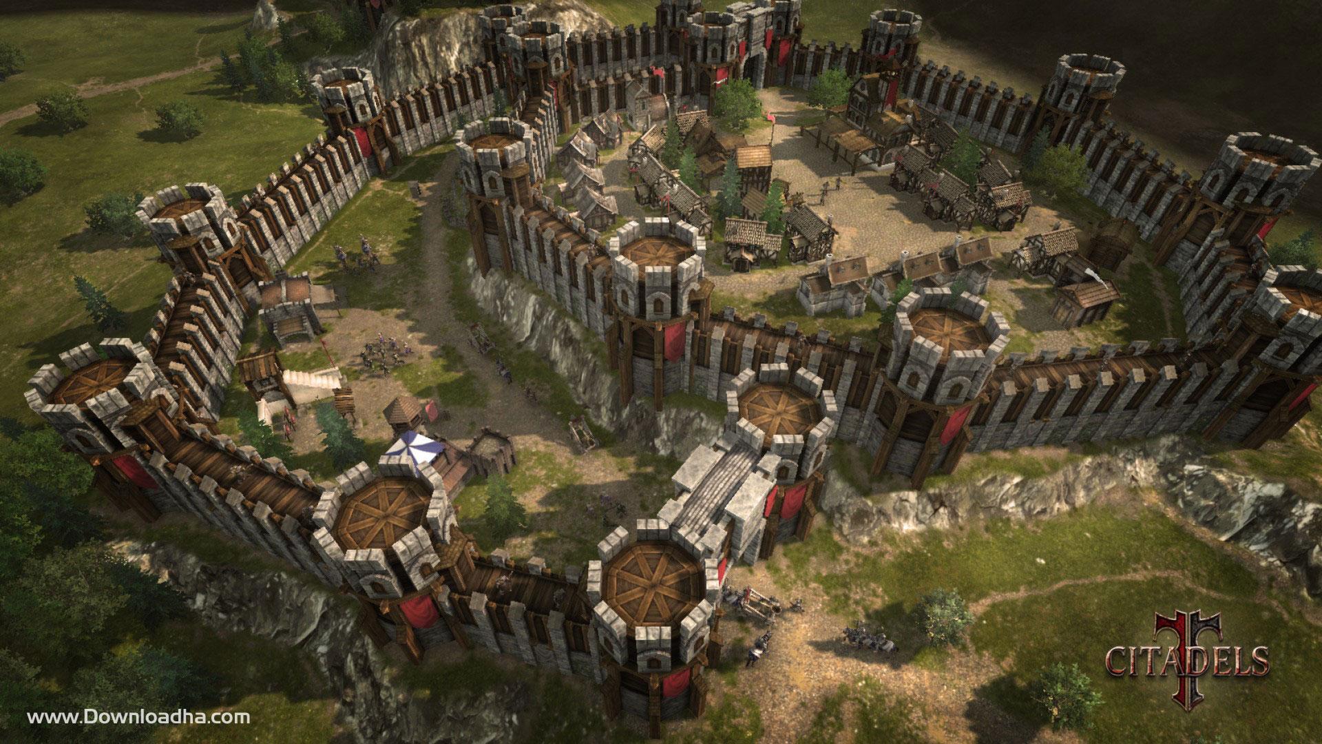 http://img5.downloadha.com/hosein/Game/July%202013/26/Citadels-screenshots-05-large.jpg