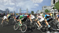 Pro Cycling Manager 2014 screenshots 01 small دانلود بازی Pro Cycling Manager 2014 برای PC
