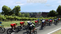Pro Cycling Manager 2014 screenshots 02 small دانلود بازی Pro Cycling Manager 2014 برای PC