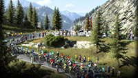 Pro Cycling Manager 2014 screenshots 03 small دانلود بازی Pro Cycling Manager 2014 برای PC