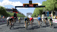 Pro Cycling Manager 2014 screenshots 04 small دانلود بازی Pro Cycling Manager 2014 برای PC