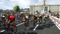 Pro Cycling Manager 2014 screenshots 05 small دانلود بازی Pro Cycling Manager 2014 برای PC