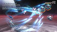 Astebreed screenshots 03 small دانلود بازی Astebreed برای PC