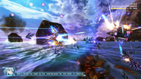 Astebreed screenshots 05 small دانلود بازی Astebreed برای PC