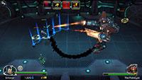 Echo Prime screenshots 01 small دانلود بازی Echo Prime برای PC