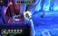 Echo Prime screenshots 02 small دانلود بازی Echo Prime برای PC