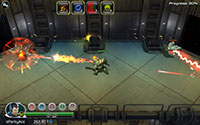 Echo Prime screenshots 03 small دانلود بازی Echo Prime برای PC