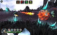 Echo Prime screenshots 04 small دانلود بازی Echo Prime برای PC