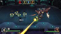 Echo Prime screenshots 06 small دانلود بازی Echo Prime برای PC