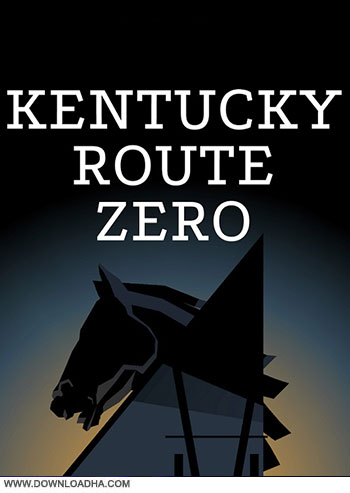 دانلود بازی Kentucky Route Zero Act III برای PC