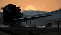 Kentucky Route Zero screenshots 06 small دانلود بازی Kentucky Route Zero Act III برای PC