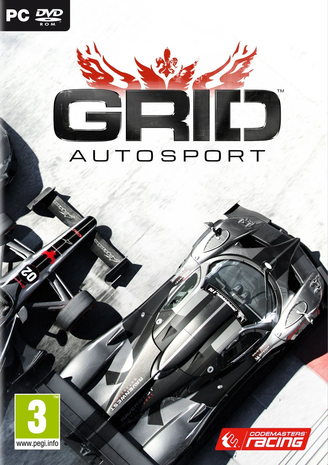 http://img5.downloadha.com/hosein/Game/June%202014/25/GRID-Autosport-pc-cover-large.jpg