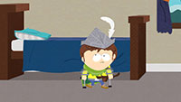 Southpark Stick of Truth screenshots 02 small دانلود بازی Southpark Stick of Truth برای PC