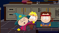 Southpark Stick of Truth screenshots 04 small دانلود بازی Southpark Stick of Truth برای PC