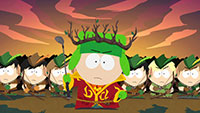 Southpark Stick of Truth screenshots 05 small دانلود بازی Southpark Stick of Truth برای PC