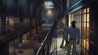 1954 Alcatraz screenshots 02 small دانلود بازی 1954 Alcatraz برای PC