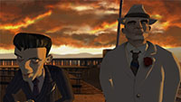 1954 Alcatraz screenshots 03 small دانلود بازی 1954 Alcatraz برای PC