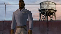 1954 Alcatraz screenshots 05 small دانلود بازی 1954 Alcatraz برای PC