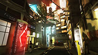 Deus Ex The Fall screenshots 02 small دانلود بازی Deus Ex The Fall برای PC