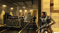 Deus Ex The Fall screenshots 04 small دانلود بازی Deus Ex The Fall برای PC