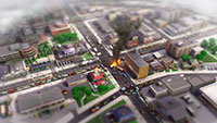SimCity screenshots 03 small دانلود بازی SimCity برای PC