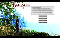 Betrayer screenshots 04 small دانلود بازی Betrayer برای PC