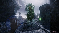 Lichdom Battlemage Early Access screenshots 03 small دانلود بازی Lichdom Battlemage Early Access برای PC