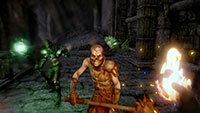 Lichdom Battlemage Early Access screenshots 04 small دانلود بازی Lichdom Battlemage Early Access برای PC