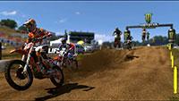 MXGP screenshots 02 small دانلود بازی MXGP برای PC