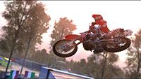 MXGP screenshots 06 small دانلود بازی MXGP برای PC
